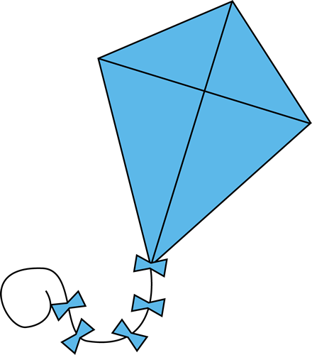 blue-kite.png