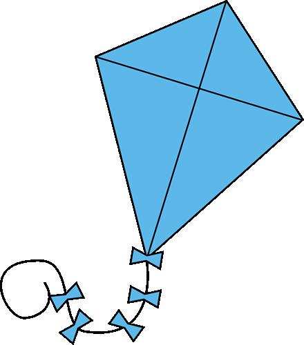 blue-kite.png