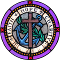 fhc-logo-small.png